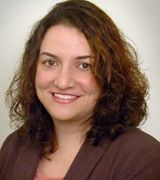 Angela Byrnes, Agent in Pittsburgh, PA