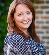 Caroline Starr, Real Estate Agent in Arlington Heights, IL