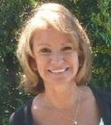 Irene Lockel, Agent in West Islip, NY