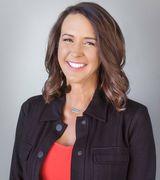 Jennifer Hagen, Agent in Altoona, WI