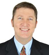 John Fevrier, Real Estate Pro in Sarasota, FL