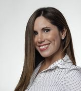 Ivonne Arana, Real Estate Pro in Bal Harbour, FL