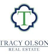 Tracy Olson, Agent in Chicago, IL