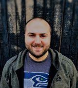 Gavin Shnied…, Real Estate Pro in Puyallup, WA