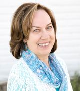 Cheryl Lyon, Real Estate Pro in Draper, UT