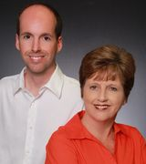 Judy and Jus…, Real Estate Pro in Enterprise, AL