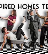 Inspired Hom…, Real Estate Pro in Midvale, UT
