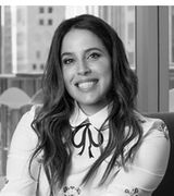 Margaret Baczkowski, Real Estate Agent in Chicago, IL