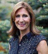 Diane Zegar, Real Estate Agent in Orland Park, IL