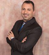 Zee Saleh, Agent in Southland, CA