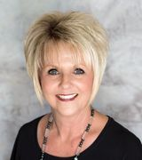 Marla Howell, Agent in Chickasha, OK