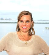 Nicole Murray…, Real Estate Pro in Coconut Grove, FL