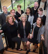 Christine & Company, Agent in Seattle, WA