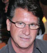Gary Lott, Agent in Kingman, AZ