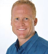 Eric Pfeifer, Real Estate Pro in Sanibel, FL