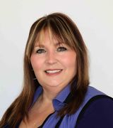 Pam Myers, Real Estate Pro in Bridgeport, WV