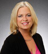 Sara L. Krue…, Real Estate Pro in Scottsdale, AZ