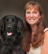 Debra Kessler, Real Estate Pro in Simi Valley, CA