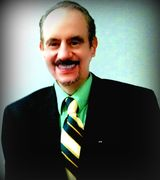 Richard Borelli, Agent in Lakewood, OH