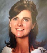 Nancy Richardson, Real Estate Agent in Phoenix, AZ