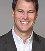 Karl Vogel, Real Estate Agent in Evanston, IL