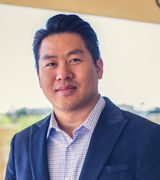 Nelson Huynh, Real Estate Pro in Henderson, NV