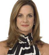 Francie Litt…, Real Estate Pro in Austin, TX