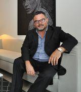 Daniel Coombs, Real Estate Pro in Orlando, FL