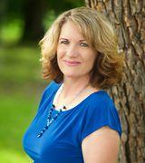 Liz Carla, Real Estate Pro in Frisco, TX