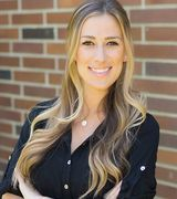 Nikki James, Real Estate Pro in Rocklin, CA