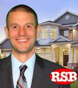 Derek Bicksl…, Real Estate Pro in Lemoyne, PA