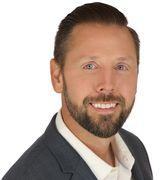 Dave Zajdzin…, Real Estate Pro in Chandler, AZ
