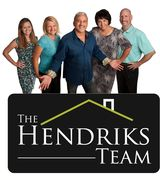 Paul Hendriks…, Real Estate Pro in St Petersburg, FL