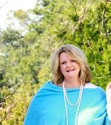 Nancy Siau, Real Estate Pro in Pawleys Island, SC