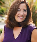 Julie Hubner, Real Estate Pro in Rocklin, CA
