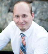 Jeffrey Bent, Real Estate Pro in bozeman, MT