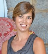 Holly Whitwo…, Real Estate Pro in Athens, GA
