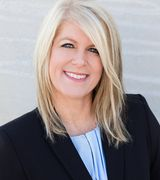 Tina Gale, Agent in Kingsport, TN