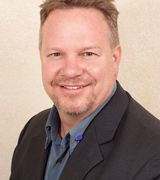 Chris Collins, Real Estate Pro in Peoria, AZ