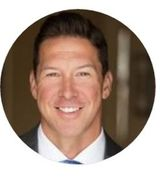 Jim Powers, Real Estate Agent in York, PA