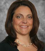 Stephanie Sosa, Real Estate Agent in Franklin, WI