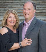 Greg & Sandy Taylor, Agent in Greenville, SC