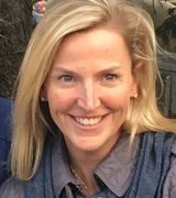 Julie Rost, Real Estate Agent in Pittsburgh, PA