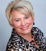 Jacqueline S…, Real Estate Pro in Scottsdale, AZ