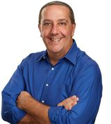 Michael Thom…, Real Estate Pro in Fort Myers, FL