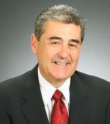 Steve Ormonde, Agent in Tracy, CA