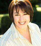 Sandy Arata Gandolfo, Real Estate Agent in San Francisco, CA