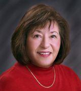 Vicky Speno, Agent in Fayetteville, NY
