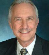 Jim Daumke, Agent in Phoenix, AZ