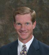 Matt Buerger, Real Estate Agent in Centennial, CO